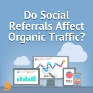 Do-Social-Referrals-Affect-Organic-Traffic