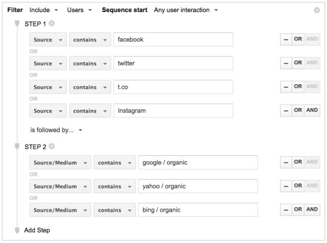 Google-Analytics-Segment-Audience