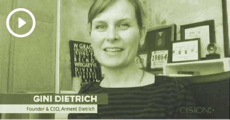 Gini_Dietrich