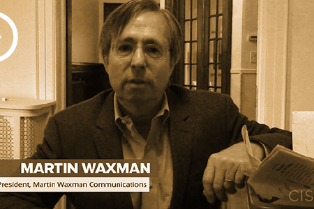 Martin_Waxman