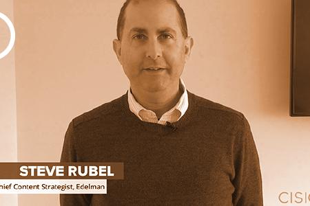 Steve_Rubel (1)