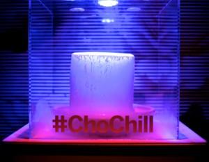 ChoChill