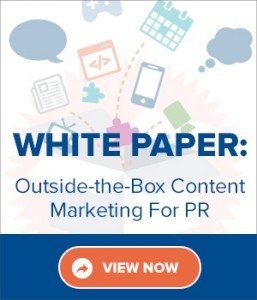 blog-Outside_of_Box content marketing for PR