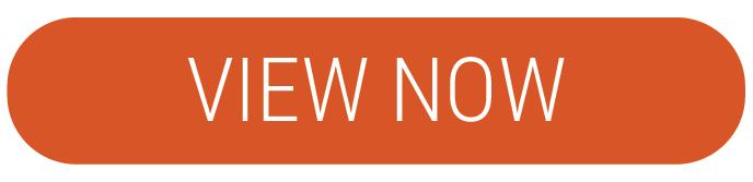 View Now - Orange