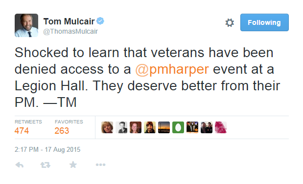 mulcair-tweet