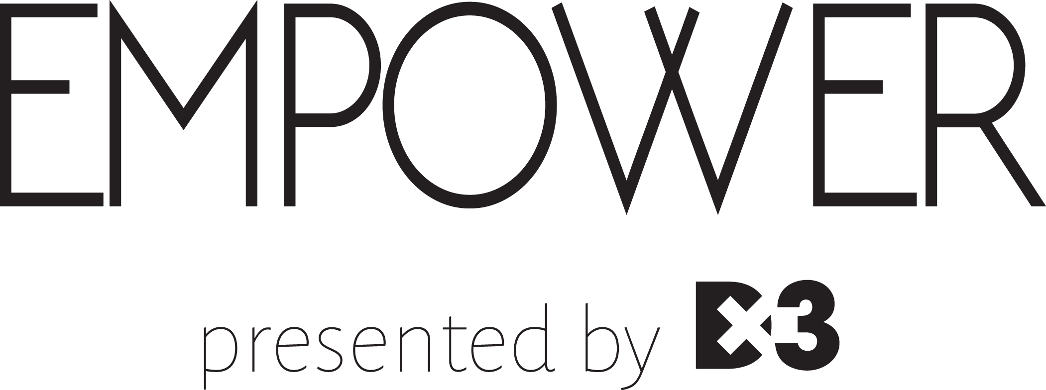 Empower_Logo_FULL