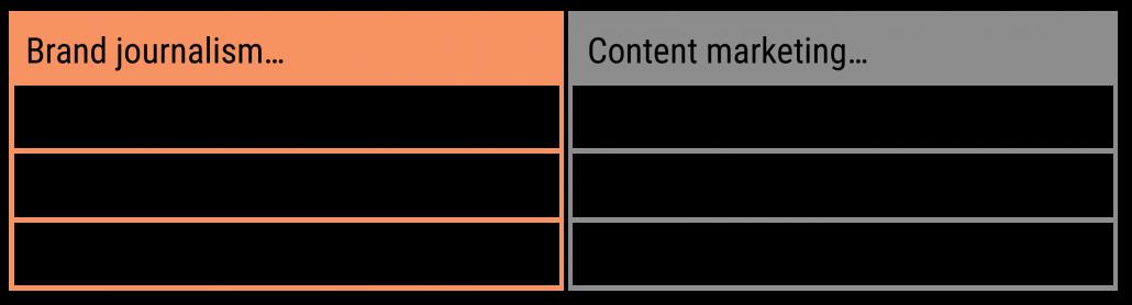 BrandJorn_ContentMark-06