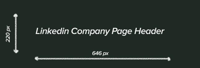 Linkedin-Company-header