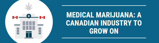 medical - ad
