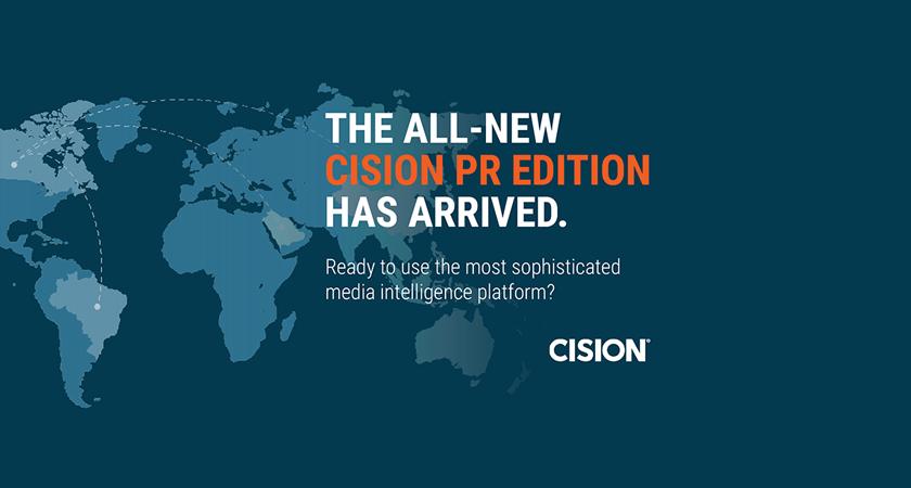 Cision-PR-head-840-450