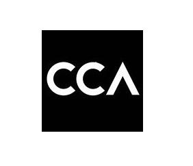 CCA_282x242