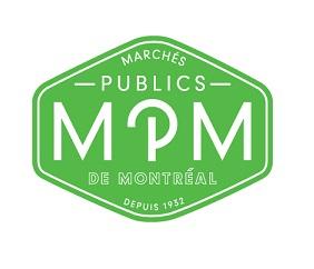 MPM_V_MONTREAL_RGB