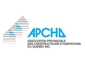 apchq_logo2