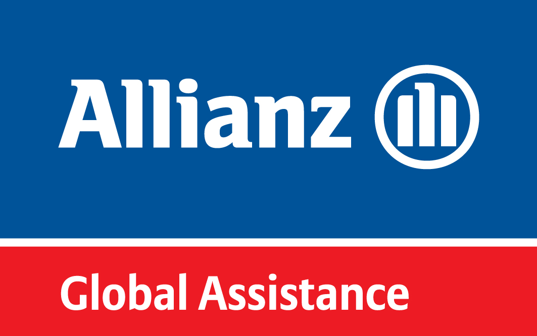 "Cisions ""Content Marketing Suite"" Fallstudie: Allianz Global Assistance"