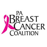 PA Breast Cancer Coalition Logo