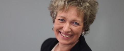 Neue Nachrichtenchefin für die Rhein-Zeitung