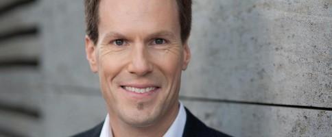 Brian Schneider wird Redaktionsleiter von Köln.tv