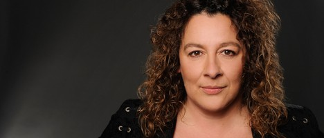 Ulrike Simon wechselt zu Madsack