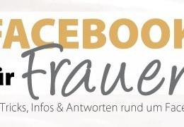 Blog Spotlight: Facebook für Frauen