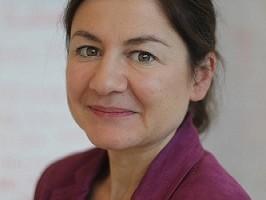 Ismene Poulakos neue Redaktionsleiterin Digital von ksta.de