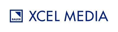 Bauer Xcel Media erweitert App-Angebot