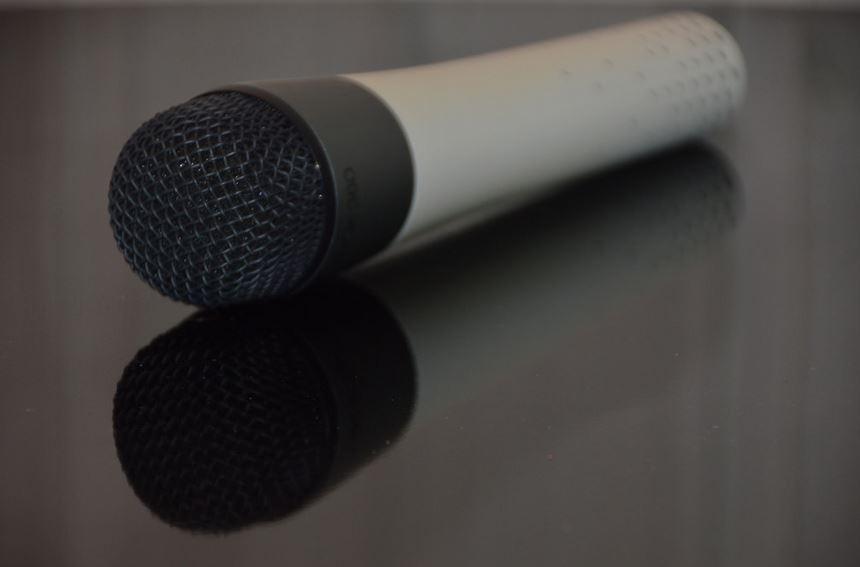 Erfolg und Misserfolg von Streaming-Diensten: Was wir von Tidal über abonnierten Content lernen können