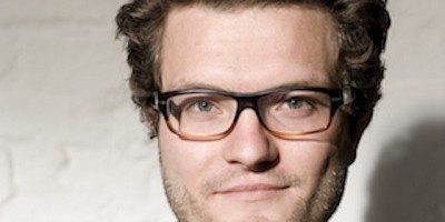 Huffington Post kriegt neuen stv. Chefredakteur