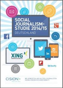 SJS1415-Deutschland-Cover