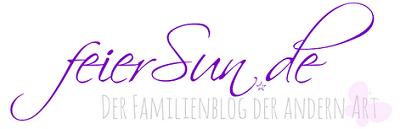 Cision Blog Spotlight: feierSun