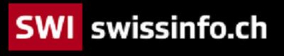 swissinfo.ch veröffentlicht neue Website