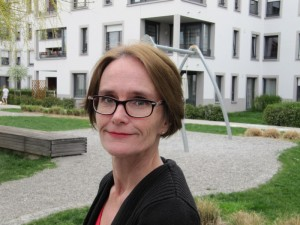 """""""Soziale Medien sind unerlässlich, man muss sich aber an die Regeln halten"""" – Interview mit Mama arbeitet"""