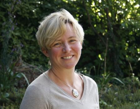 Die Köpfe hinter der Social Journalism-Studie - Dr. Ágnes Gulyás über deutsche Journalisten im internationalen Vergleich