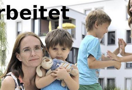 """""""Soziale Medien sind unverzichtbar, aber man muss sich an die Regeln halten"""" – Interview mit Mama arbeitet"""