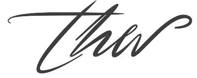 Blog Spotlight: Theri's Wardrobe