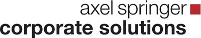 Axel Springer Corporate Solutions produziert ARTE Magazin