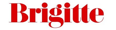 Cision Media Update: Gruner + Jahr startet BRIGITTE PARIS