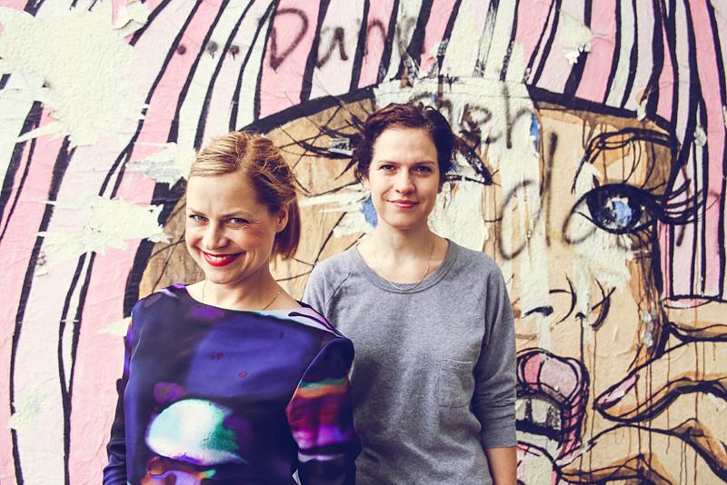 """""""Bei Kooperationen sollten Blogger selber ihre Preise festlegen"""" - Interview mit dem Mamablog Hauptstadtmutti"""
