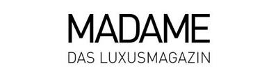 MADAME startet Fashionkolumne bei Klassik Radio