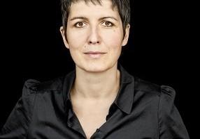 taz verliert seine Chefredakteurin Ines Pohl