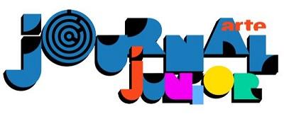 ARTE Journal Junior bald auch werktags