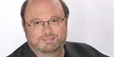 WDR-Studio Aachen mit neuem stellvertretenden Leiter