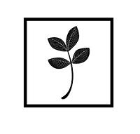 PBJ-logo