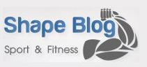 Blog Spotlight: Shape Blog