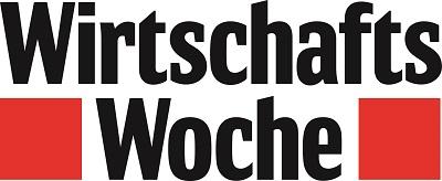 """WirtschaftsWoche erweitert sein Premium-Angebot um """"BörsenWoche"""""""