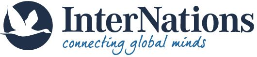 InterNations-logo
