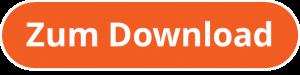 Zum Download_Button_Orange