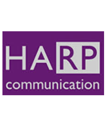 Harp Communication