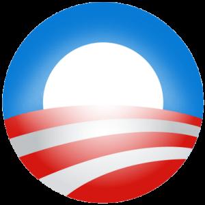 obama-2012-logo-300x300