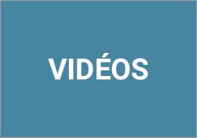 Vidéos et Webinars en Replay