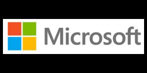 successstory-microsoft-300x150